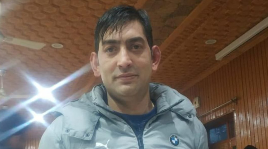 'Army officer, civilian killed as Pakistan violates ceasefire along LoC in J&K Rampur'
