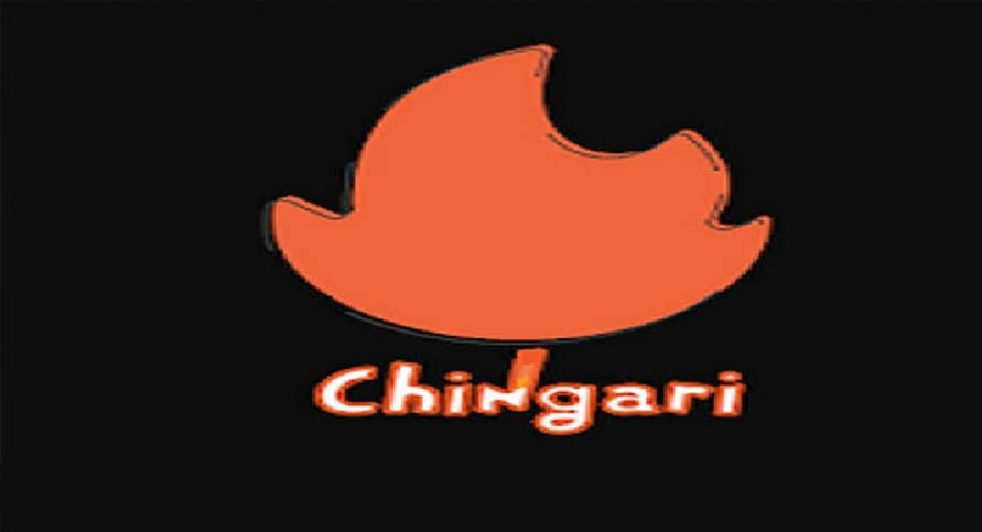 'Indian social app Chingari, alternative to Chinese TikTok, logs over 3 million downloads'