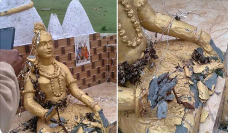 'After Airtel and Jio, Vodafone introduces Rs 251 prepaid plan'