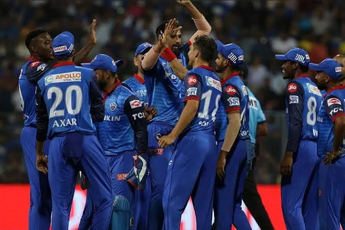 'Delhi Capitals win IPL 2020's 1st Super Over after Marcus Stoinis, Kagiso Rabada heroics vs Kings XI Punjab'
