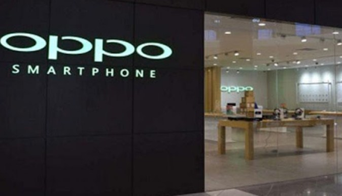 '6 employees at Oppo mobile factory in Greater Noida test positive for coronavirus COVID-19'
