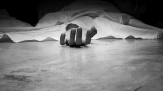 'Undertrial prisoner from Punjab dies by suicide in J-K''s Kathua'