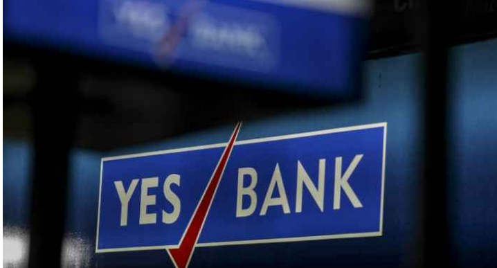 'Prashant Kumar appointed as new CEO of Yes Bank'